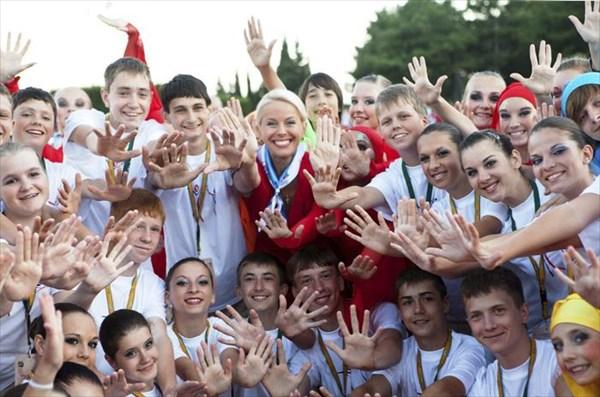7_mezhdunarodnyy_festival[1]